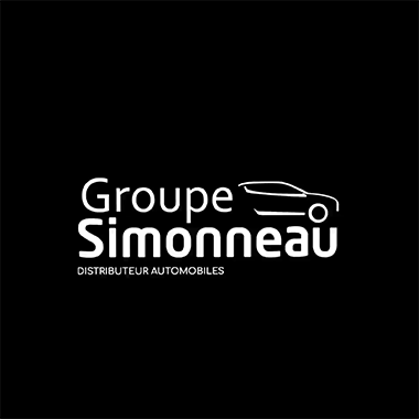 SIMONNEAU image pour video de présentation logo