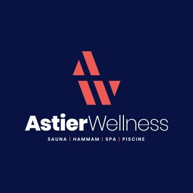 Astier Wellness image small 2