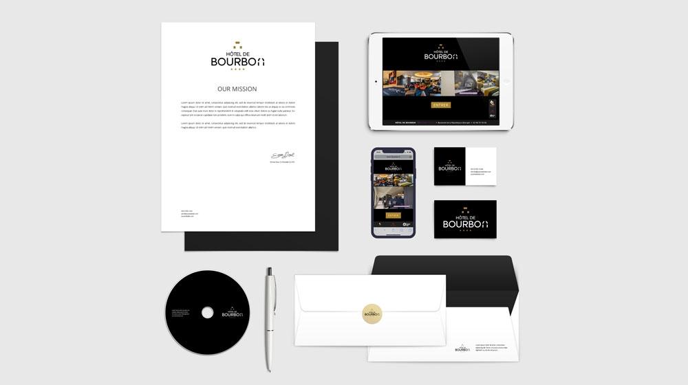 expertise - studio 1